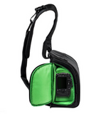 Easy-Access Camera Sling Bag