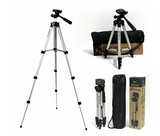 "40"" Tripod Stand with Carrying Case"