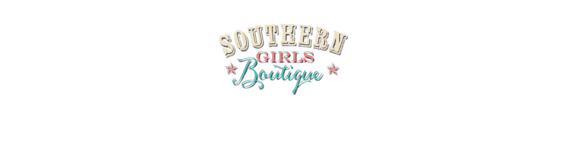 Southern Girls Boutique