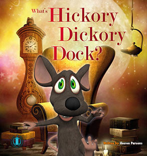 Hickory Dickory Dock (Level 9)