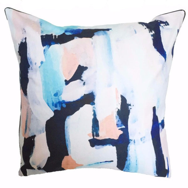 Indoor/Outdoor Pillow - Tilda - The Blush Label