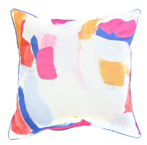 Pillow Cover - Desert