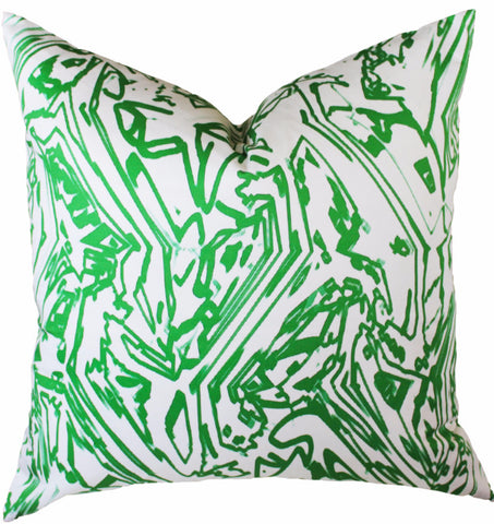 Pillow Cover - Rae