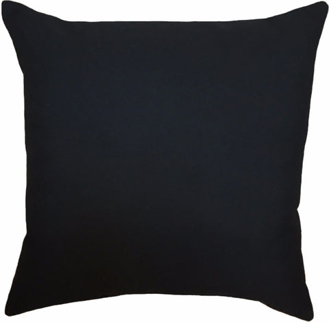 Indoor/Outdoor Pillow - Iris