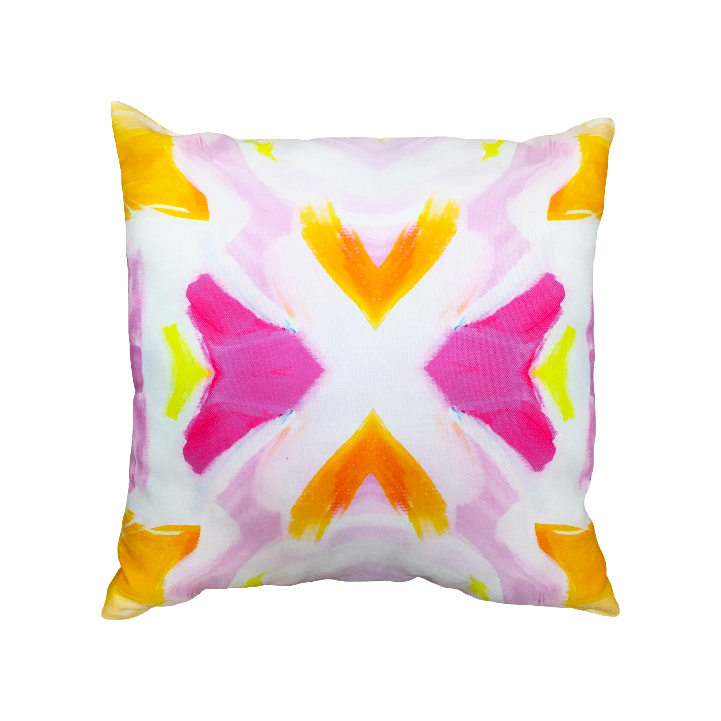 Fabric by the Yard - Delpit - The Blush Label - Vibrant Resort Wear & Home Decor