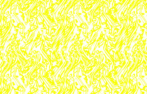 Fabric by the Yard - Lemon Marble