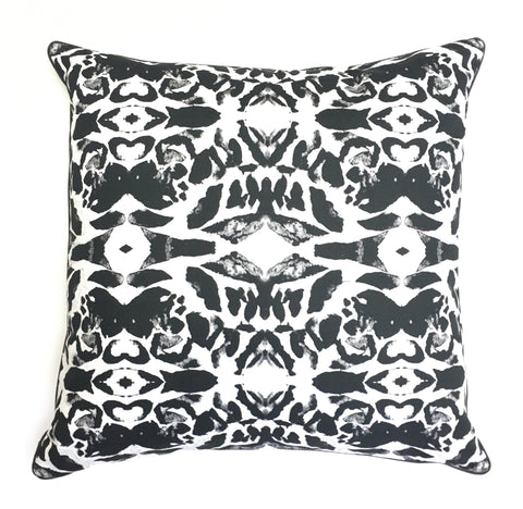 Pillow Cover - Lanai