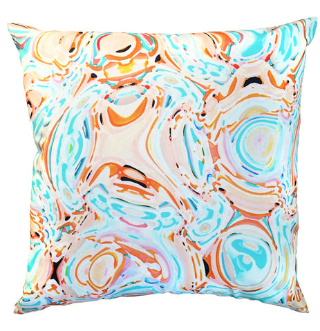 Pillow - Beverly