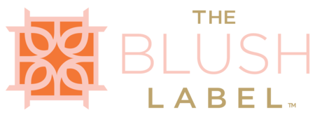 The Blush Label