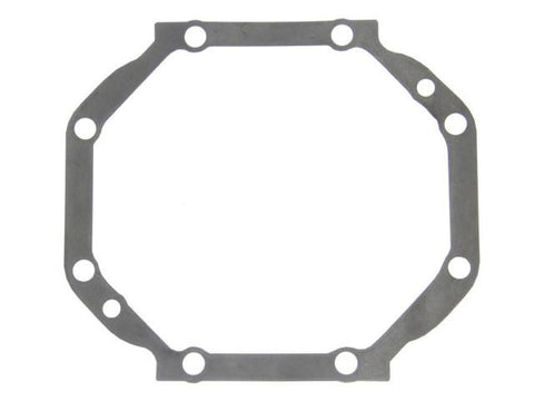 DIFtech Gasket Differential Rear Cover for Scion FR-S Subaru BRZ Toyota 86 10590 - Diftech
