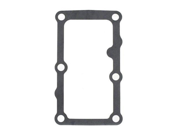 DIFtech Gasket Transmission Shifter for 240SX S13 S14 S15 10330 - Diftech