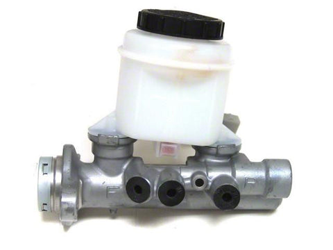 DIFtech Brake Master Cylinder for 240SX w/ 300zx Calipers w/ ABS S13 S14 10088 - Diftech