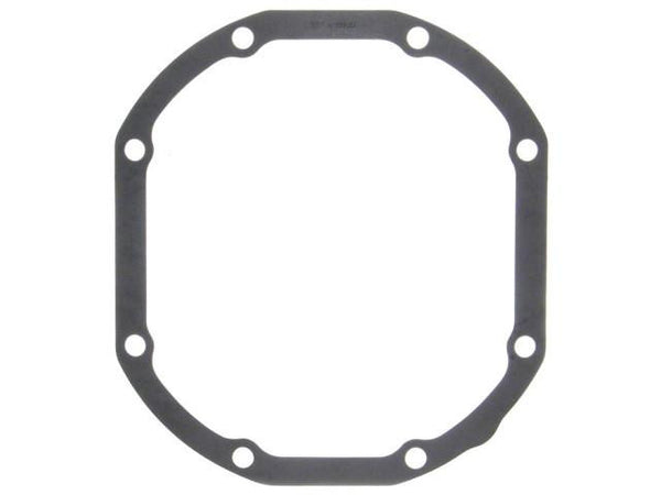 DIFtech Gasket Differential Rear Cover for Nissan 240SX S13 S14 10326 - Diftech