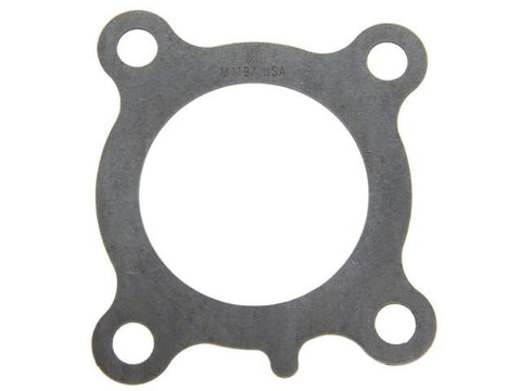DIFtech Gasket Oil Filter Block for Nissan 240SX KA24DE 10314 - Diftech