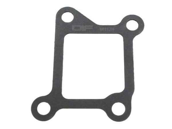 DIFtech Gasket Idle Air Control Valve for 240SX and Skyline KA24 RB20 RB26 10303 - Diftech