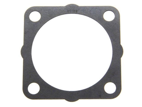DIFtech Gasket Throttle Body Gasket for Nissan 240SX S13 SR20 SR20DET 10305 - Diftech