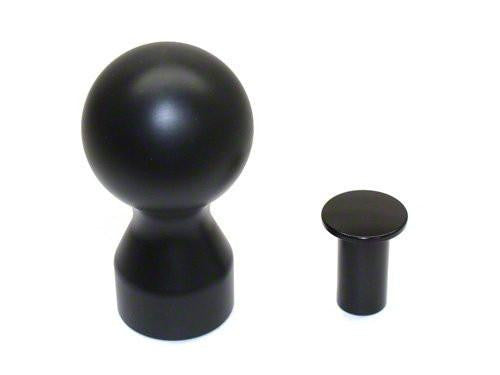 DISCO DIFtech Pawn Shift Knob and Drift Spin Turn Knob Combo for Nissan 240sx S13 S14 10657 - Diftech
