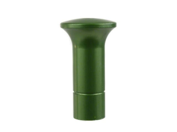 DIFtech E Brake Button for Honda S2000 Green Drift Spin Turn Knob AP1 AP2 10564 - Diftech