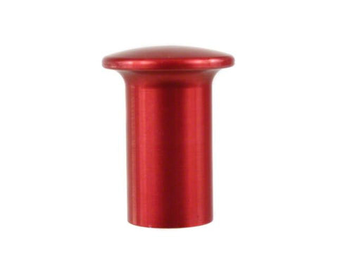 DIFtech E Brake Button for Subaru BRZ Scion FR-S Red Drift Spin Turn Knob 10570 - Diftech