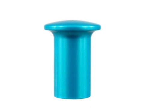 DIFtech E Brake Button for Subaru BRZ Scion FR-S Teal Drift Spin Turn Knob 10571 - Diftech