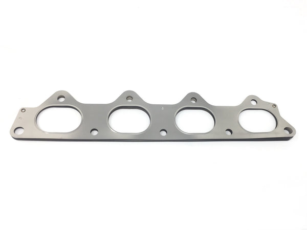 DIFtech Gasket Exhaust Manifold for Mitsubishi Lancer Evo IV-Evo IX 4G63T 10767 - Diftech