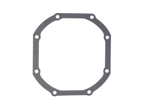 DIFtech Gasket Differential Rear Cover for Nissan 350Z 370Z Z33 Z34 10328 - Diftech