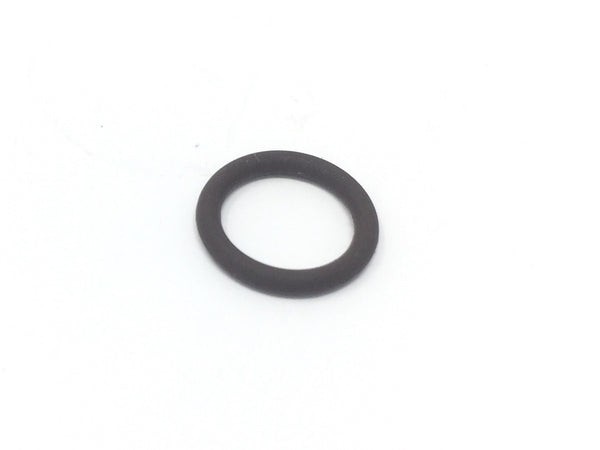 DIFtech Replacement O-ring for Return-Side Power Steering Fitting 10492 - Diftech