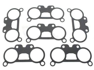 diftech high performance racing automotive parts accessories dif  gaskets