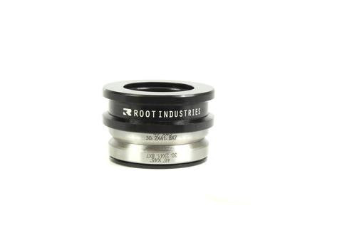ROOT INDUSTRIES HEADSET TALL BLACK