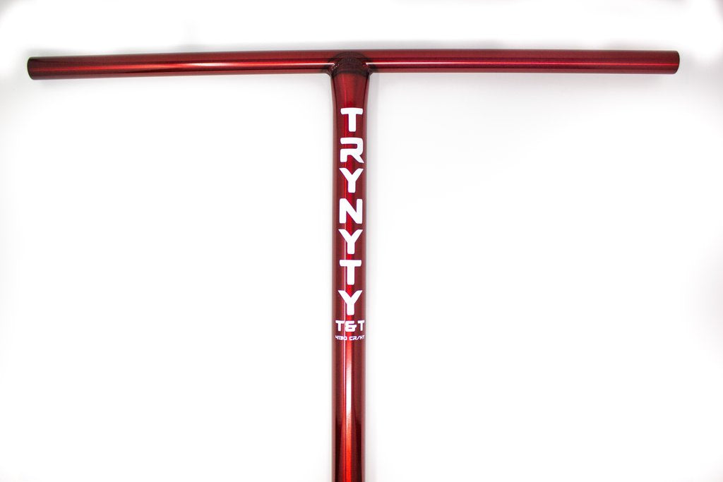 TRYNYTY T&T BAR - STANDARD