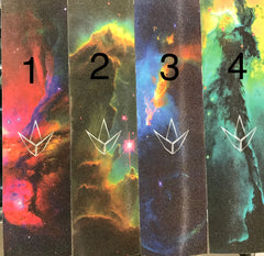 ENVY GALAXY V2 GRIPTAPE VARIOUS