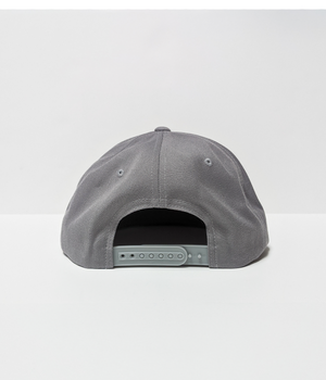 Diamond Logo Hat
