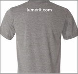 Lumerit T-Shirt