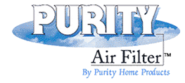 Purity Home Products