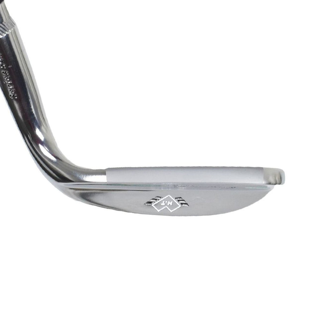 Harry Taylor 305 Green Dimple Series Wedge