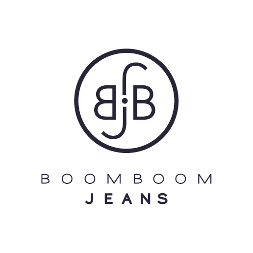 Boom Boom Jeans