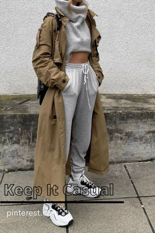 how to style jogger active sets shop bbj