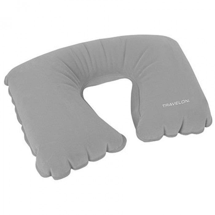 Inflatable Pillow (02049)