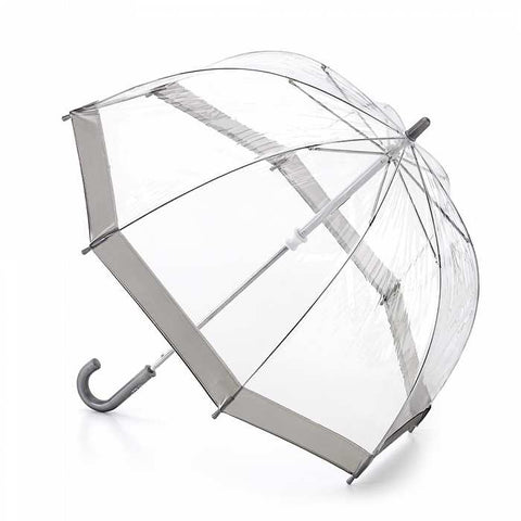Funbrella (Available in other colours)