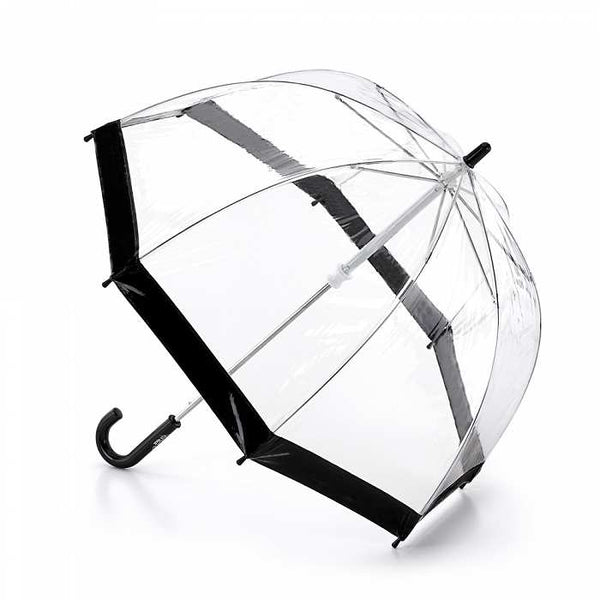 Funbrella (Available in other colours and prints)