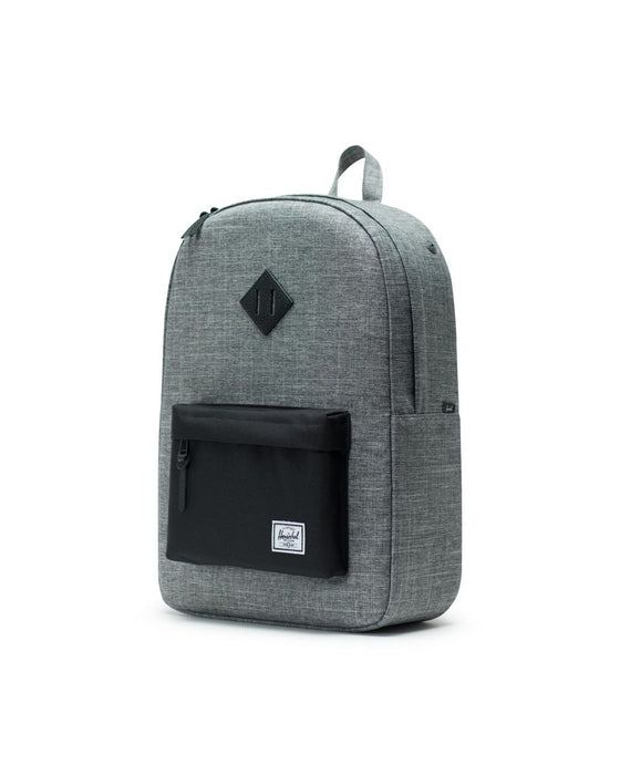Herschel Heritage Backpack (10007)
