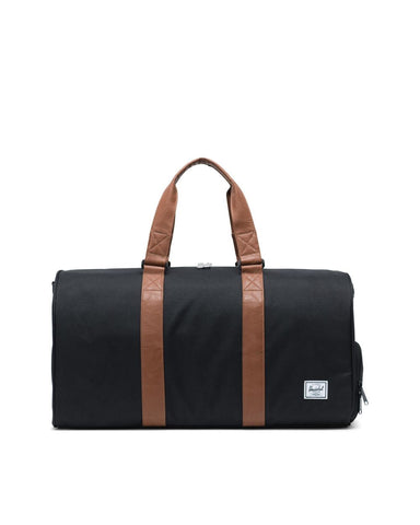 Herschel Novel Duffle | Mid-Volume 33L (10351)