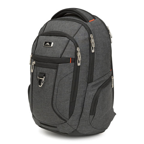 High Sierra Endeavor Essential Backpack (103961)