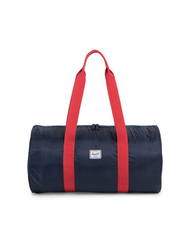 Herschel Packable Duffle 22L (10615)