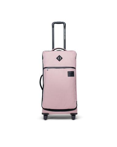 Herschel Highland Medium Luggage (10672)