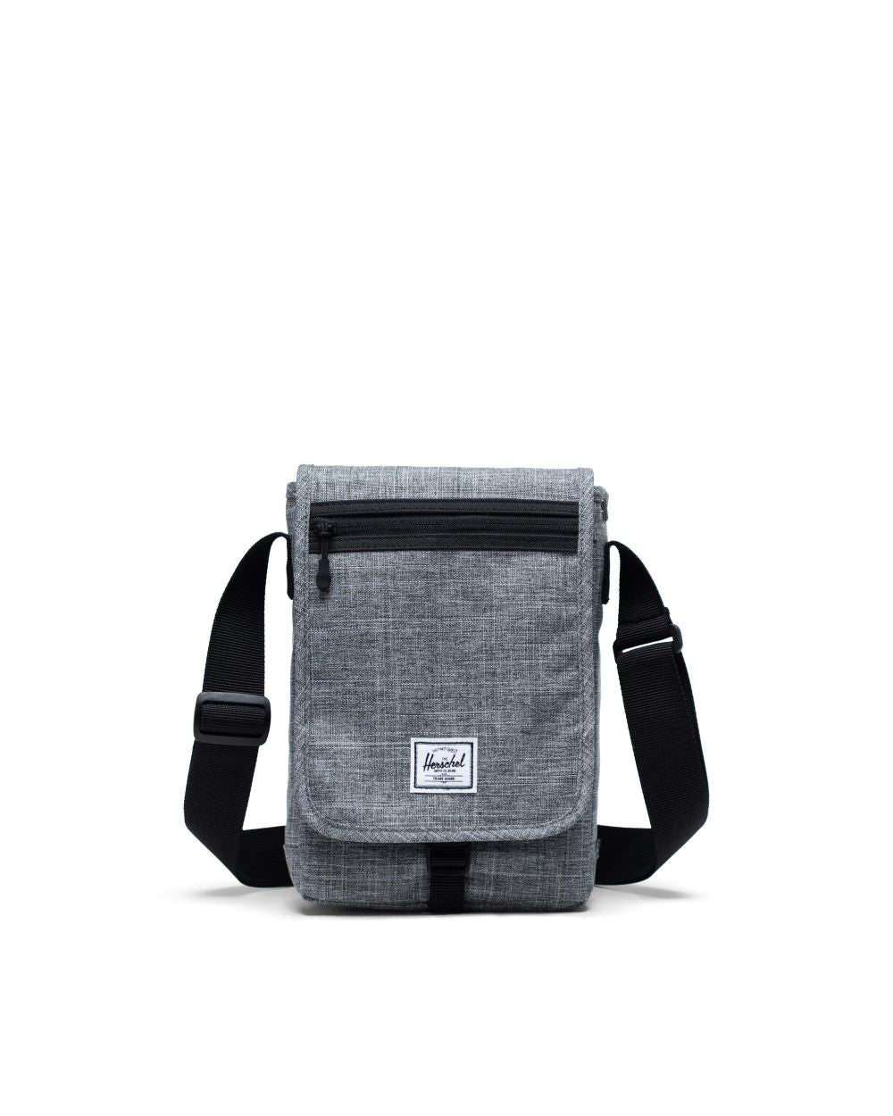 Herschel Lane Small Messenger (10689)