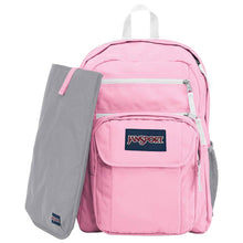 Load image into Gallery viewer, JanSport Digital Student Backpack (JS00T69)