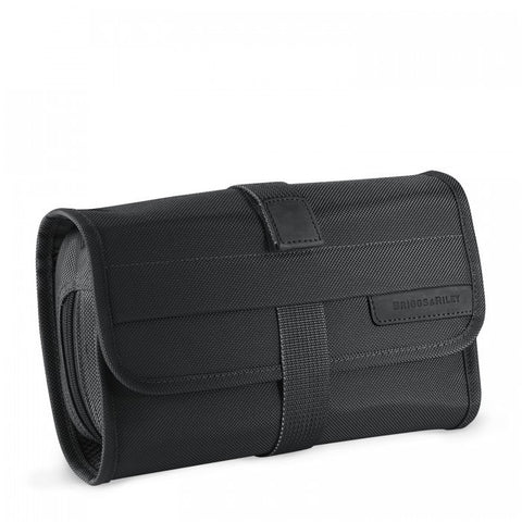 Baseline Compact Toiletry Kit (118)