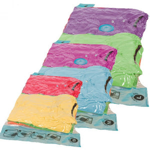 Compression Bags Space Mates Set of 3 (S/M/L) (12466)