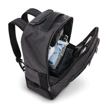 Load image into Gallery viewer, Samsonite Modern Utility Convertible Wheeled Backpack (126443)